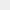Halil İbrahim Camii'nde Yahudilerin toplu dansı #3